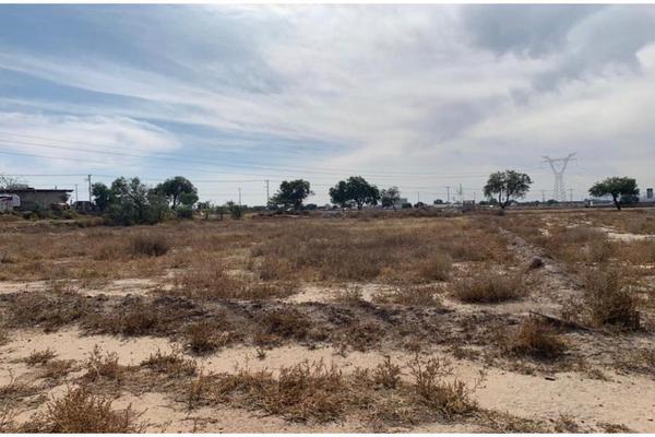 Foto de terreno habitacional en venta en  , jesús ángeles contreras, mineral de la reforma, hidalgo, 15227834 No. 01