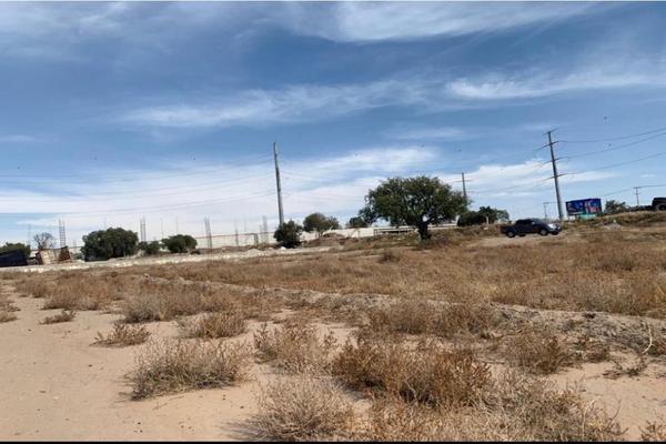 Foto de terreno habitacional en venta en  , jesús ángeles contreras, mineral de la reforma, hidalgo, 15227834 No. 04
