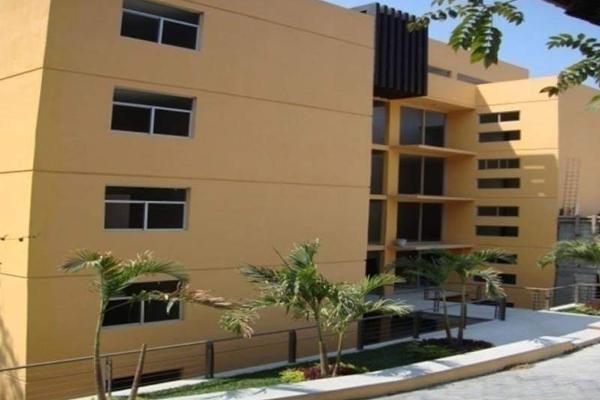 Foto de departamento en renta en jesús avitia 126, jardín juárez, jiutepec, morelos, 8869289 No. 02
