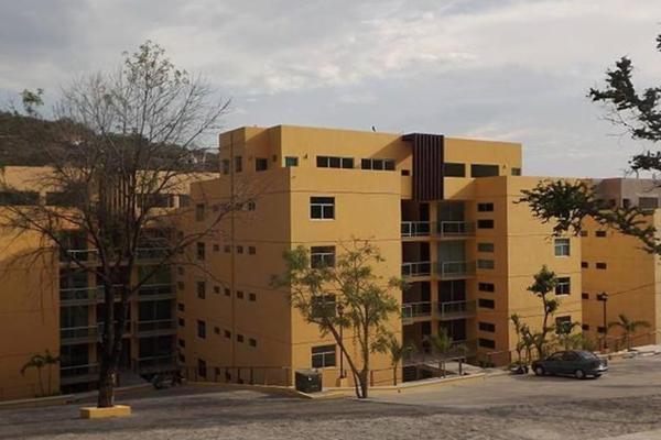 Foto de departamento en renta en jesús avitia 126, jardín juárez, jiutepec, morelos, 8869289 No. 05
