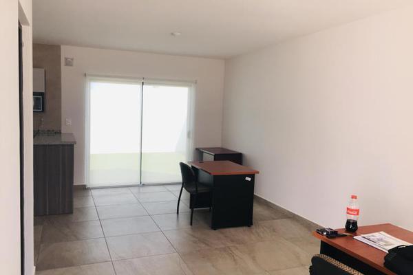 Foto de casa en venta en jesus berlanga 00, industrial valle de saltillo, saltillo, coahuila de zaragoza, 0 No. 02