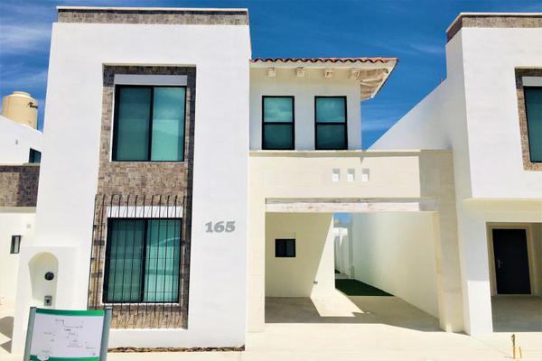 Foto de casa en venta en jesus berlanga 00, industrial valle de saltillo, saltillo, coahuila de zaragoza, 0 No. 09