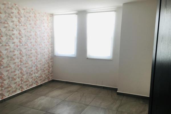 Foto de casa en venta en jesus berlanga 00, industrial valle de saltillo, saltillo, coahuila de zaragoza, 0 No. 13