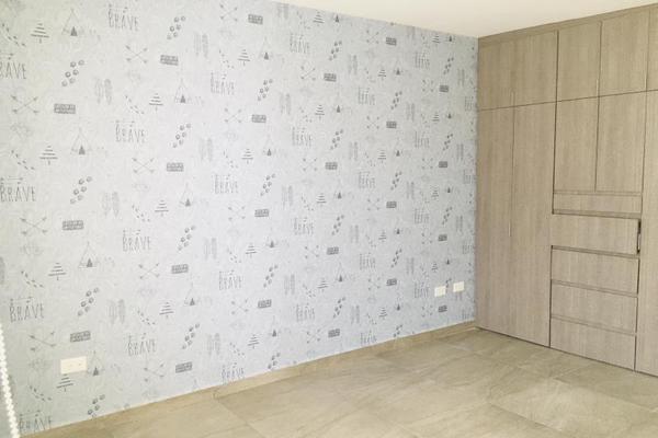 Foto de casa en venta en jesus berlanga 00, industrial valle de saltillo, saltillo, coahuila de zaragoza, 0 No. 15