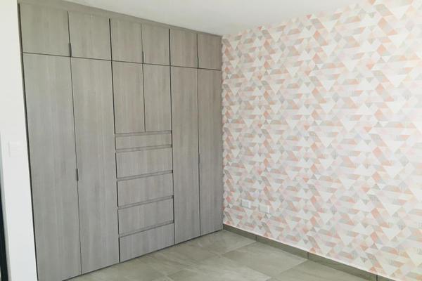 Foto de casa en venta en jesus berlanga 00, industrial valle de saltillo, saltillo, coahuila de zaragoza, 0 No. 16