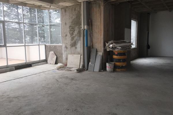 Foto de oficina en renta en jesus del monte , lomas del sol, huixquilucan, méxico, 3475690 No. 04
