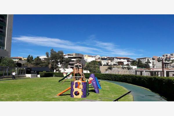 Foto de departamento en renta en jesus del monte 51, jesús del monte, huixquilucan, méxico, 5902334 No. 15