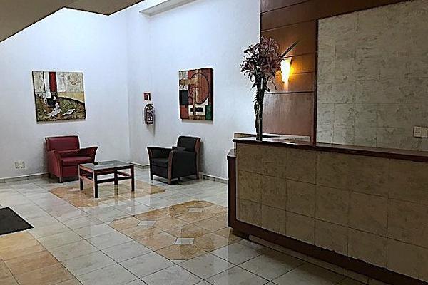 Foto de departamento en venta en jesús del monte , bosques de las palmas, huixquilucan, méxico, 5662799 No. 03