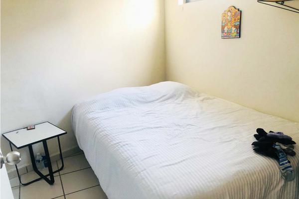 Foto de casa en venta en  , jesús del monte, cuajimalpa de morelos, df / cdmx, 20073278 No. 15