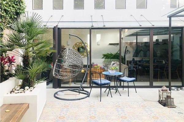 Foto de casa en venta en  , jesús del monte, cuajimalpa de morelos, df / cdmx, 20073278 No. 20