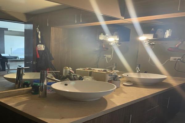 Foto de departamento en venta en  , jesús del monte, cuajimalpa de morelos, df / cdmx, 20124048 No. 20