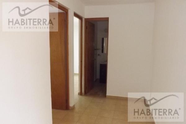 Foto de departamento en venta en  , jesús del monte, cuajimalpa de morelos, df / cdmx, 20400344 No. 09
