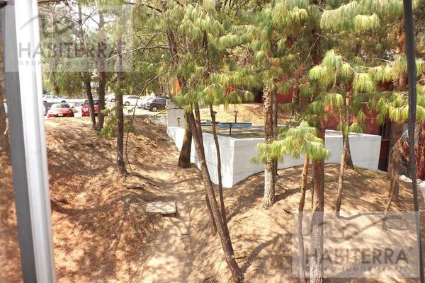 Foto de departamento en venta en  , jesús del monte, cuajimalpa de morelos, df / cdmx, 20400344 No. 22