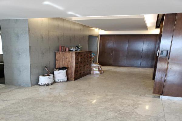 Foto de departamento en venta en  , jesús del monte, huixquilucan, méxico, 0 No. 05