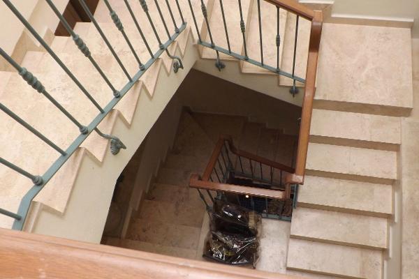 Foto de casa en venta en  , jesús del monte, huixquilucan, méxico, 3047291 No. 09