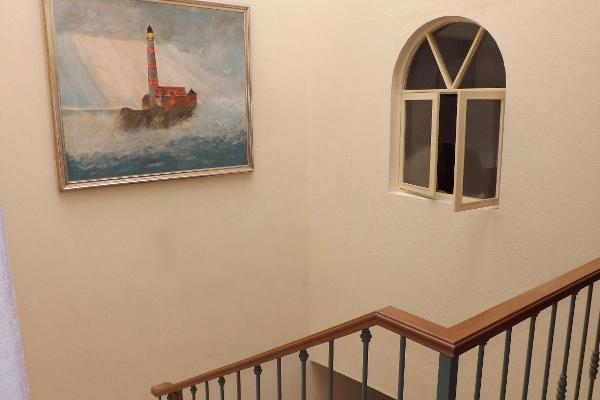 Foto de casa en venta en  , jesús del monte, huixquilucan, méxico, 3047291 No. 10