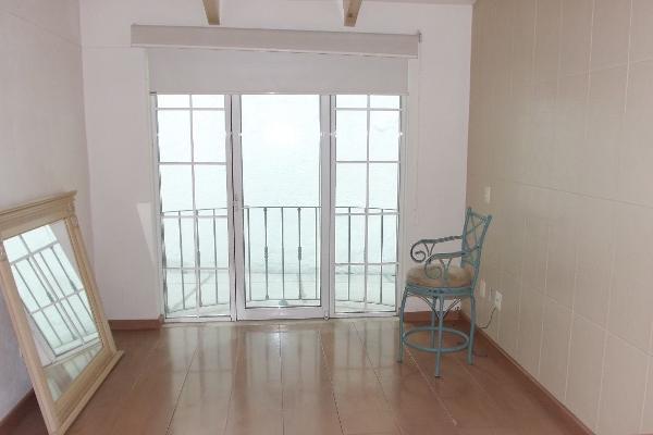 Foto de casa en venta en  , jesús del monte, huixquilucan, méxico, 3047291 No. 14