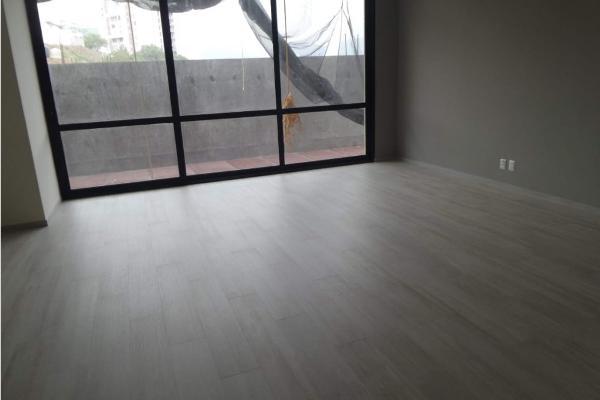 Foto de departamento en venta en  , jesús del monte, huixquilucan, méxico, 5701070 No. 11