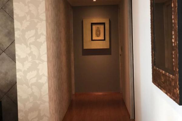 Foto de departamento en venta en  , jesús del monte, huixquilucan, méxico, 6172760 No. 18