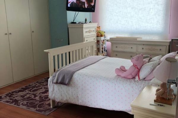 Foto de departamento en venta en  , jesús del monte, huixquilucan, méxico, 6172760 No. 22