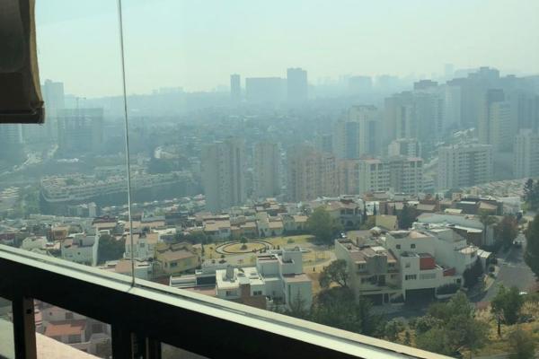 Foto de departamento en venta en  , jesús del monte, huixquilucan, méxico, 6172760 No. 31