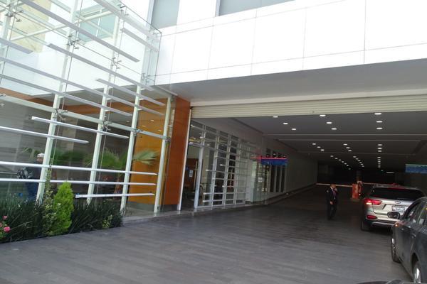 Foto de oficina en venta en  , jesús del monte, huixquilucan, méxico, 7226659 No. 07