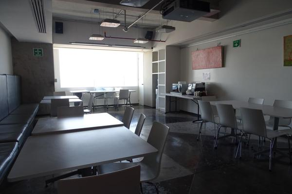 Foto de oficina en venta en  , jesús del monte, huixquilucan, méxico, 7226659 No. 13