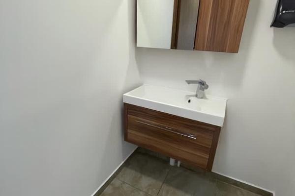 Foto de oficina en renta en jesus del monte , interlomas, huixquilucan, méxico, 0 No. 10