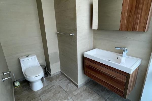 Foto de oficina en renta en jesus del monte , interlomas, huixquilucan, méxico, 0 No. 12