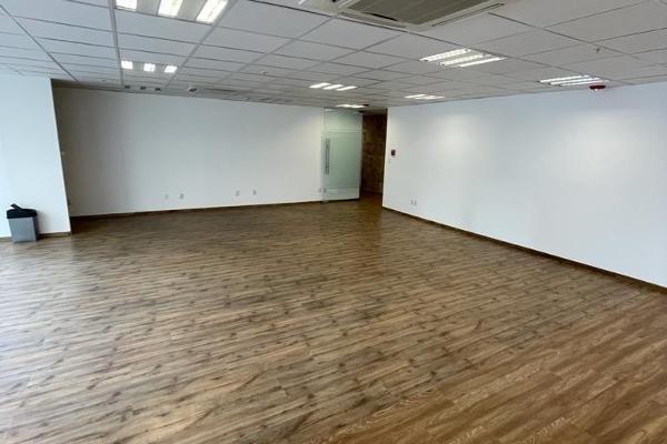 Foto de oficina en renta en jesus del monte , interlomas, huixquilucan, méxico, 0 No. 13