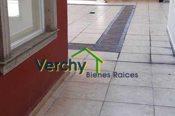 Foto de departamento en venta en jesus del monte , interlomas, huixquilucan, méxico, 8244957 No. 19