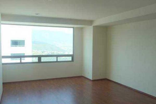 Foto de departamento en renta en avenida jesús del monte , jesús del monte, huixquilucan, méxico, 10294951 No. 06