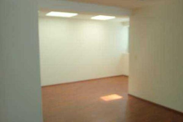 Foto de departamento en renta en avenida jesús del monte , jesús del monte, huixquilucan, méxico, 10294951 No. 09