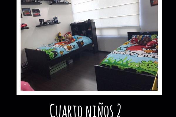 Foto de departamento en venta en jesús del monte , jesús del monte, huixquilucan, méxico, 14030889 No. 08