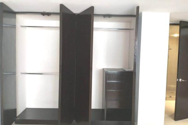 Foto de departamento en venta en jesús del monte , jesús del monte, huixquilucan, méxico, 20195518 No. 14