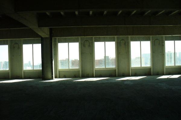 Foto de oficina en venta en jesús del monte , jesús del monte, huixquilucan, méxico, 5878230 No. 04
