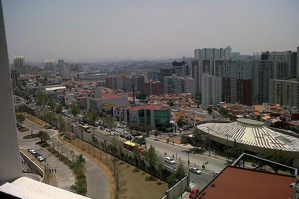 Foto de oficina en venta en jesús del monte , jesús del monte, huixquilucan, méxico, 5878230 No. 05