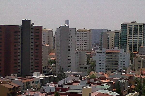 Foto de oficina en venta en jesús del monte , jesús del monte, huixquilucan, méxico, 5878230 No. 07