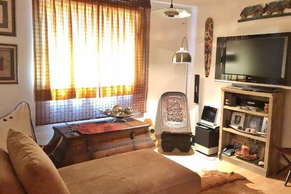 Foto de departamento en venta en jesus del monte , jesús del monte, huixquilucan, méxico, 8901773 No. 14