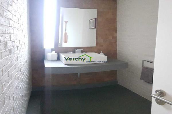 Foto de departamento en venta en jesus del monte , la retama, huixquilucan, méxico, 8244957 No. 16