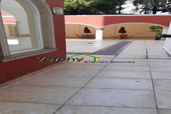 Foto de departamento en venta en jesus del monte , la retama, huixquilucan, méxico, 8244957 No. 19