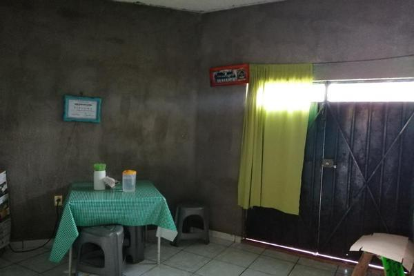 Foto de casa en venta en  , jesús del monte, morelia, michoacán de ocampo, 16456185 No. 02