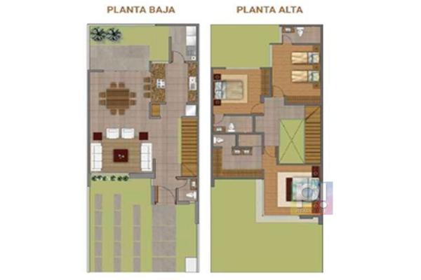 Foto de casa en venta en  , jesús del monte, morelia, michoacán de ocampo, 20074099 No. 01