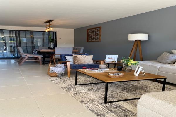 Foto de casa en venta en  , jesús del monte, morelia, michoacán de ocampo, 21279367 No. 02
