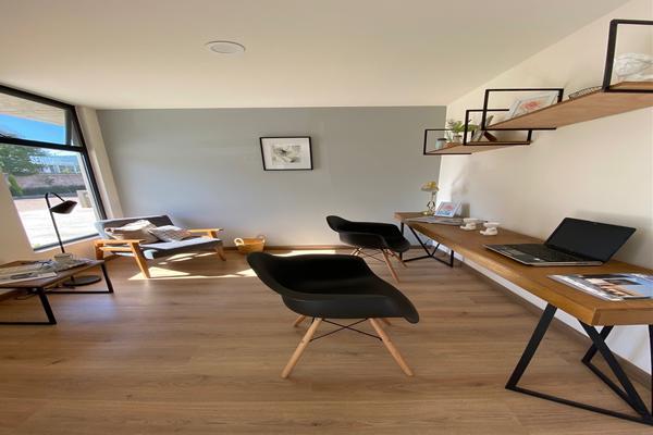 Foto de casa en venta en  , jesús del monte, morelia, michoacán de ocampo, 21279367 No. 05