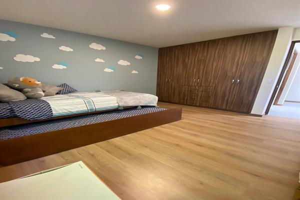 Foto de casa en venta en  , jesús del monte, morelia, michoacán de ocampo, 21279367 No. 13
