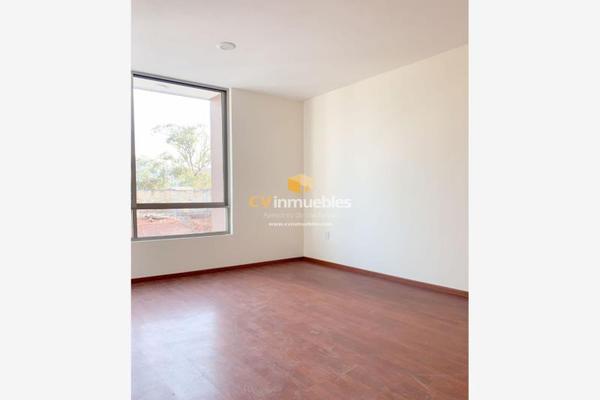 Foto de casa en venta en  , jesús del monte, morelia, michoacán de ocampo, 21354178 No. 11