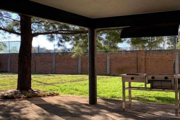 Foto de casa en venta en  , jesús del monte, morelia, michoacán de ocampo, 21492947 No. 06