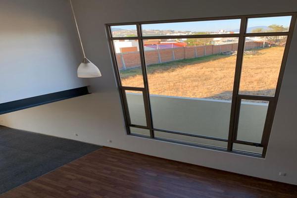 Foto de casa en venta en  , jesús del monte, morelia, michoacán de ocampo, 21492947 No. 08
