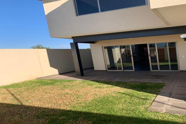 Foto de casa en venta en  , jesús del monte, morelia, michoacán de ocampo, 21492947 No. 09